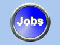 Go to Jobs page